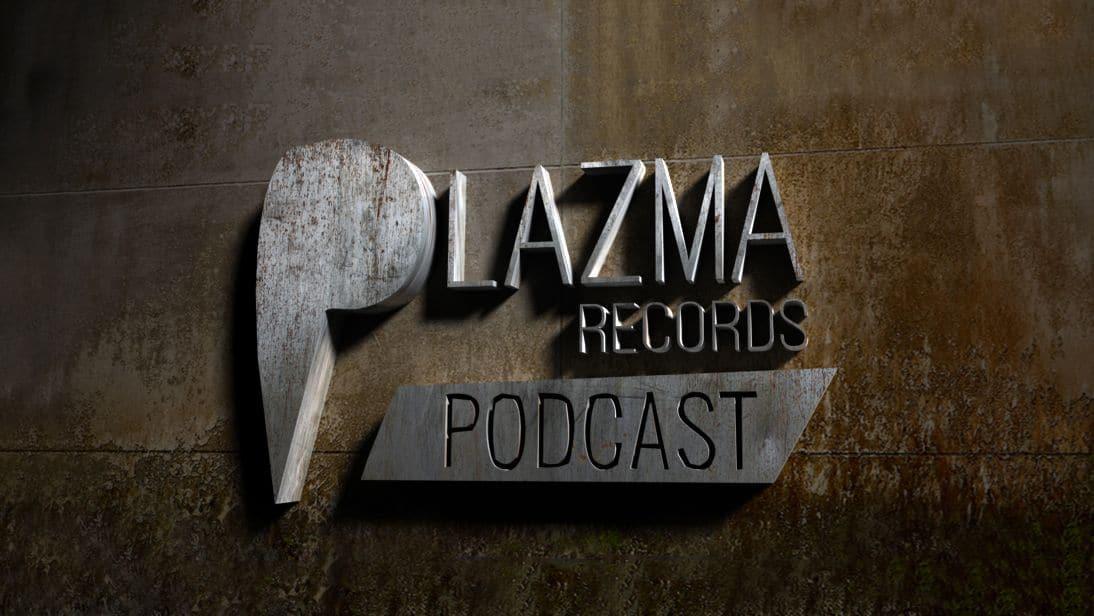 Plazma Records Radio Show