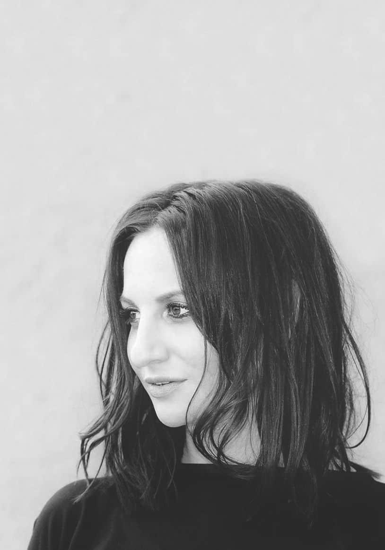 Angie Taylor | Plazma Records Podcast
