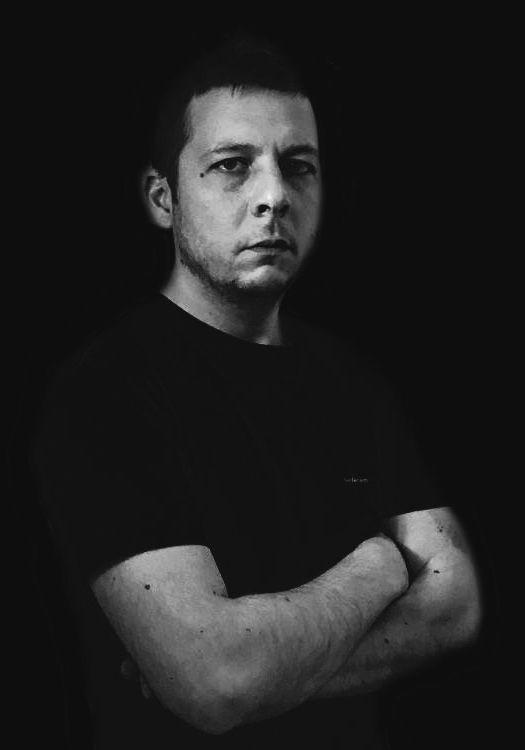 Giancarlo Di Chiara | Plazma Records Podcast