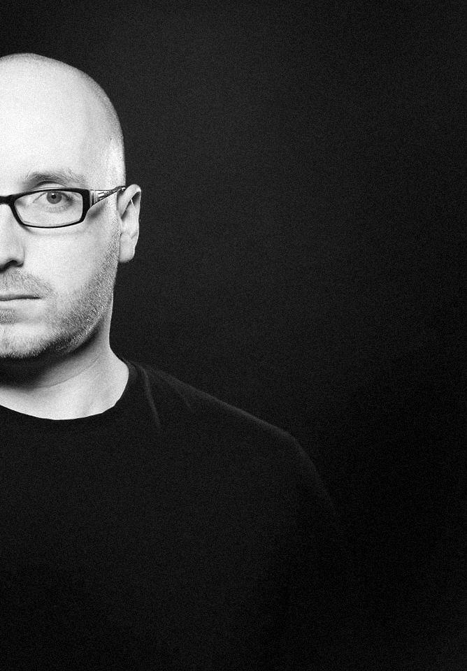 John Norman | Plazma Records Podcast | Summer Sessions 2018