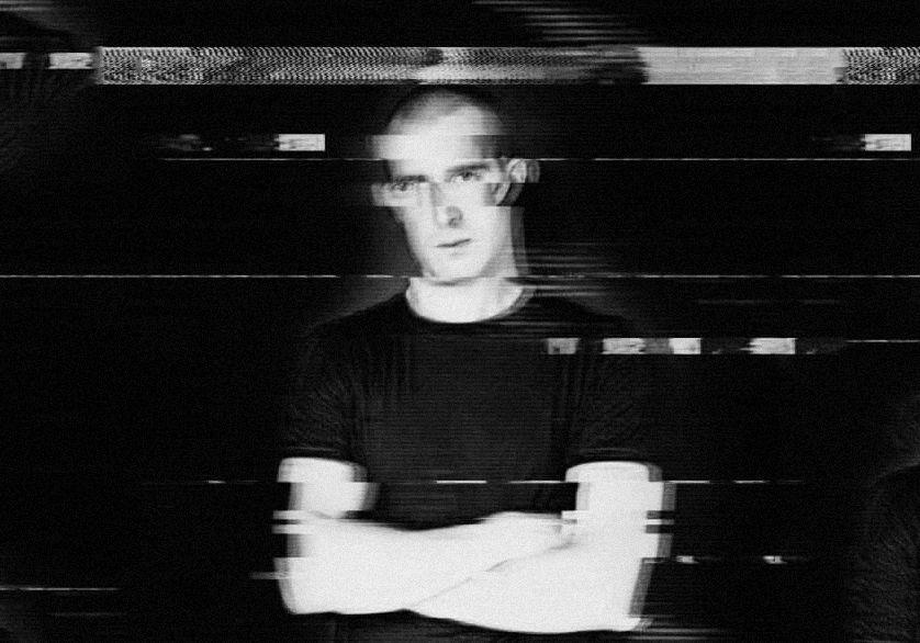 Drumsauw | Plazma Records