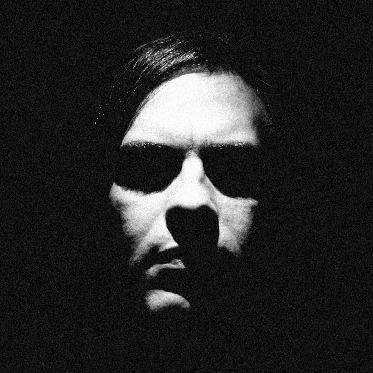 Jorge Ciccioli   Plazma Records Podcast