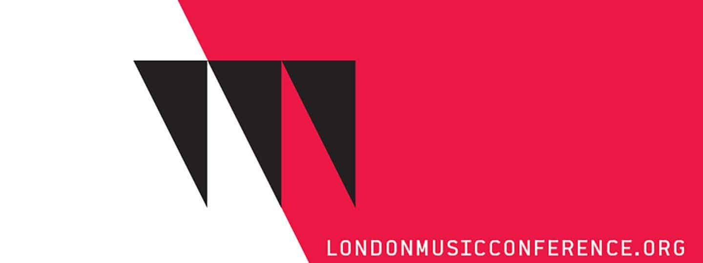 London Music Conference | London's premier electronic music conference, accelerator and showcase festival | Plazma Records News